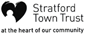 link to Stratford Town Trust